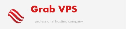 Cheap VPS and Dedicated Servers Europe – Offshore Hosting