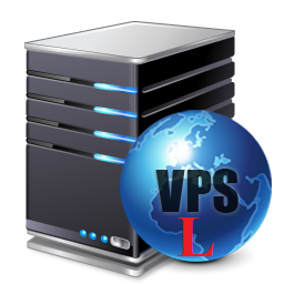 vps-l